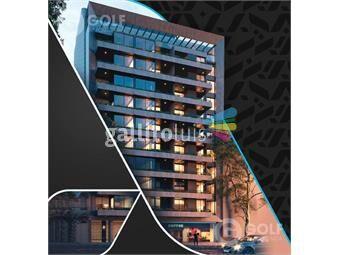 https://www.gallito.com.uy/vendo-apartamento-1-dormitorio-garage-opcional-en-constr-inmuebles-19274917