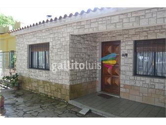https://www.gallito.com.uy/venta-casa-3-dor-4-cocheras-fondo-atahualpa-inmuebles-19437943