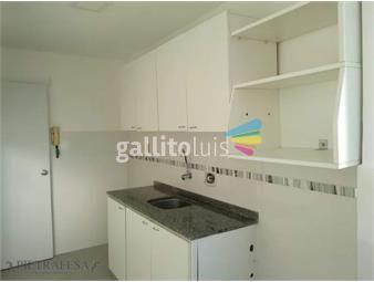 https://www.gallito.com.uy/apartamento-en-alquiler-3-dormitorios-1-baã±o-gaboto-cordã-inmuebles-19386182