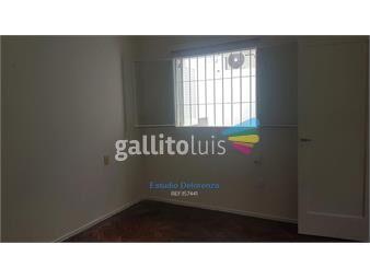 https://www.gallito.com.uy/apartamento-1-dormitorio-brazo-oriental-inmuebles-19438026