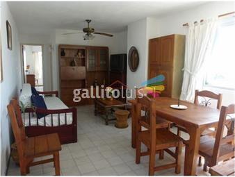 https://www.gallito.com.uy/apartamento-en-peninsula-1-dormitorios-inmuebles-18505232