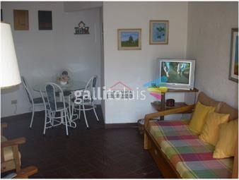 https://www.gallito.com.uy/apartamento-en-brava-1-dormitorios-inmuebles-17597489