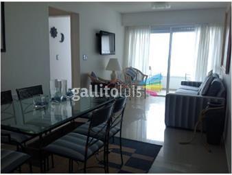https://www.gallito.com.uy/apartamento-en-peninsula-1-dormitorios-inmuebles-17597524
