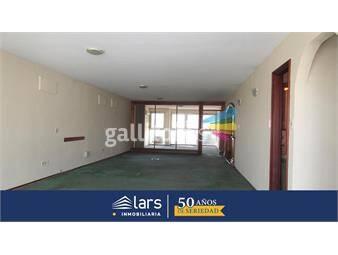 https://www.gallito.com.uy/oficinas-para-alquilar-ciudad-vieja-lars-inmuebles-19396531