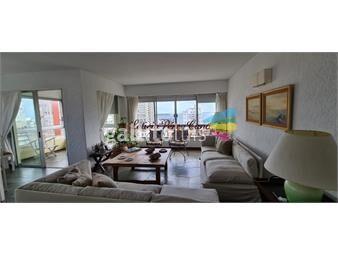 https://www.gallito.com.uy/venta-apartamento-en-peninsula-3-dormitorios-inmuebles-19438180