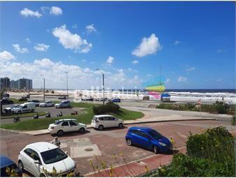https://www.gallito.com.uy/vendo-monoambiente-peninsula-punta-del-este-inmuebles-19437868
