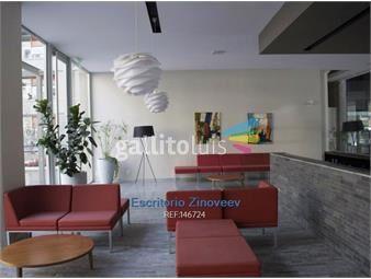 https://www.gallito.com.uy/vivienda-oficina-estudio-o-consultorio-frente-al-mam-inmuebles-19340721