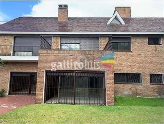 https://www.gallito.com.uy/alquiler-casa-4-dormitorios-y-servicio-carrasco-sur-inmuebles-19276866