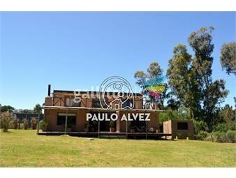 https://www.gallito.com.uy/casas-venta-punta-colorada-513-inmuebles-19414583