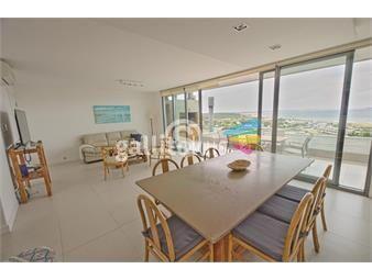 https://www.gallito.com.uy/altamar-apartamento-a-la-venta-y-alquiler-en-punta-ballena-inmuebles-16297206