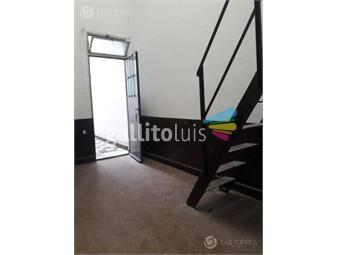 https://www.gallito.com.uy/apartamento-goes-locomocion-azotea-2-dormit-abajo-y-2-inmuebles-19261300