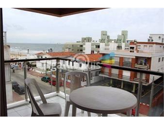 https://www.gallito.com.uy/apartamento-en-alquiler-penãnsula-inmuebles-16827326