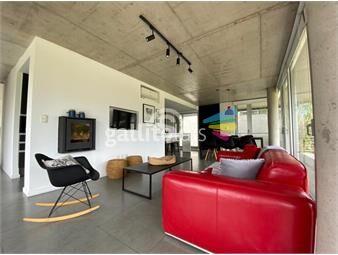 https://www.gallito.com.uy/apartamento-en-alquiler-punta-del-este-inmuebles-16300533