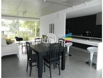 https://www.gallito.com.uy/apartamento-en-alquiler-playa-mansa-inmuebles-16401744