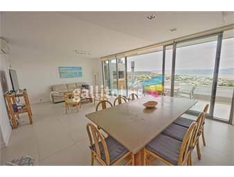 https://www.gallito.com.uy/altamar-apartamento-a-la-venta-y-alquiler-en-punta-ballena-inmuebles-18337789