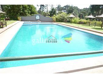 https://www.gallito.com.uy/apartamento-en-roosevelt-1-dormitorios-inmuebles-17596982