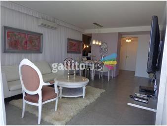 https://www.gallito.com.uy/apartamento-en-punta-del-este-roosevelt-inmuebles-18411280