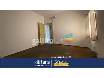 https://www.gallito.com.uy/apartamento-en-venta-tres-cruces-lars-inmuebles-18222264