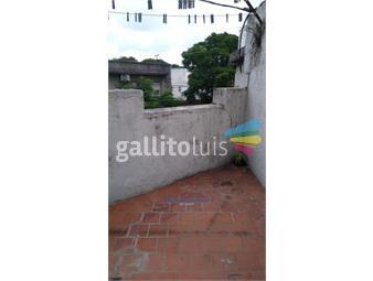 https://www.gallito.com.uy/venta-goes-casa-3-dormitorios-terraza-amplia-inmuebles-19439314
