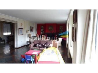 https://www.gallito.com.uy/venta-penthouse-colonia-centro-de-montevideo-inmuebles-19379584