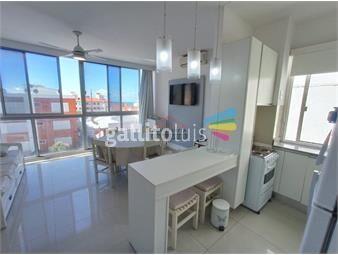 https://www.gallito.com.uy/apartamento-en-punta-del-este-inmuebles-19439466