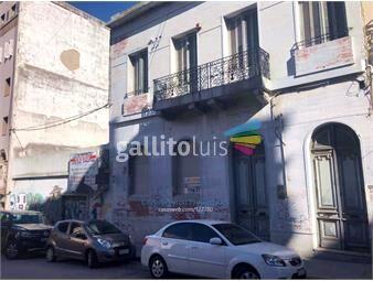 https://www.gallito.com.uy/bajo-de-precio-terreno-con-altura-ciudad-vieja-inmuebles-15519244