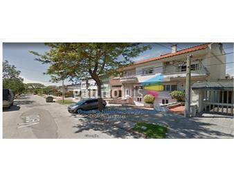 https://www.gallito.com.uy/alquiler-apartamento-malvin-2-dormitorios-iza-inmuebles-19207368