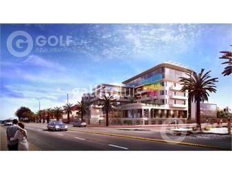 https://www.gallito.com.uy/vendo-apartamento-1-dormitorio-entrega-122021-carrasco-inmuebles-18248173