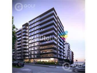 https://www.gallito.com.uy/vendo-apartamento-2-dormitorios-exclusivo-bilu-biarritz-v-inmuebles-19443945