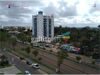 https://www.gallito.com.uy/apartamento-en-torre-gaudi-inmuebles-19444630