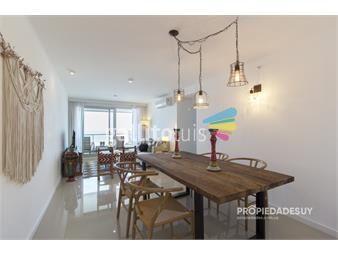 https://www.gallito.com.uy/apartamento-en-punta-del-este-brava-propiedadesuy-ref39-inmuebles-18618179