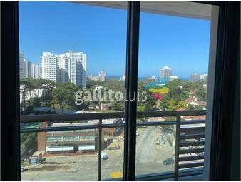 https://www.gallito.com.uy/venta-de-apartamento-1-dormitorio-y-medio-punta-del-este-inmuebles-19444768