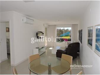 https://www.gallito.com.uy/apartamento-en-punta-del-este-pinares-propiedadesuy-ref-inmuebles-18730677
