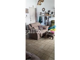 https://www.gallito.com.uy/apartamento-union-inmuebles-19438594