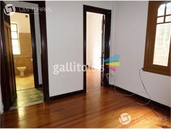 https://www.gallito.com.uy/oportunidad-2-dormitorios-mas-servicio-gc-2290-inmuebles-19345371