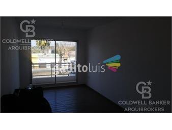 https://www.gallito.com.uy/apartamento-de-2-dormitorios-en-venta-y-alquiler-en-melo-inmuebles-19432448