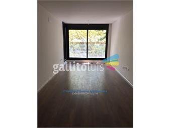 https://www.gallito.com.uy/apartamento-de-1-dormitorio-en-alquiler-barrio-sur-inmuebles-19445841