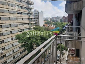 https://www.gallito.com.uy/apartamento-monoambiente-en-alquiler-en-pocitos-inmuebles-19352722
