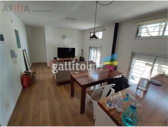 https://www.gallito.com.uy/venta-apartamento-duplex-un-dormitorio-parque-rodo-parrill-inmuebles-19296532