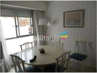 https://www.gallito.com.uy/apartamento-en-peninsula-3-dormitorios-inmuebles-17597018