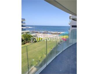 https://www.gallito.com.uy/venta-apartamento-1-dormitorio-peninsula-punta-del-este-inmuebles-19398333