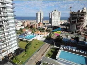 https://www.gallito.com.uy/apartamento-en-venta-inmuebles-18966168