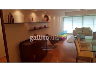 https://www.gallito.com.uy/alquiler-apartamento-pocitos-3-dorm-serv-gje-x-2-con-mueb-inmuebles-16653788