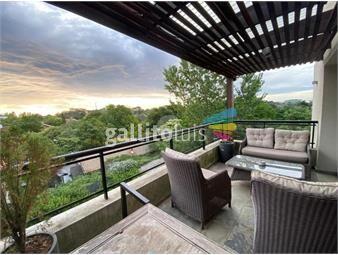 https://www.gallito.com.uy/apartamento-en-venta-2-dormitorios-carrasco-sur-inmuebles-19359744