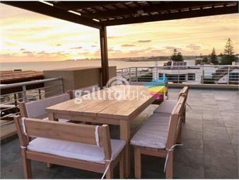 https://www.gallito.com.uy/penthouse-en-alquiler-montoya-inmuebles-16394862