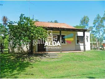 https://www.gallito.com.uy/casa-en-bella-vista-pan-y-cebolla-inmuebles-19057186