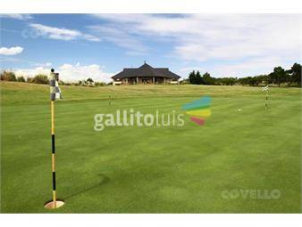 https://www.gallito.com.uy/terreno-barrio-cerrado-golf-seguridad-amenities-inmuebles-19279747