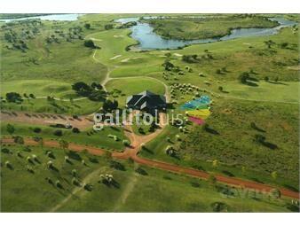 https://www.gallito.com.uy/terreno-barrio-cerrado-golf-seguridad-amenities-inmuebles-19279839