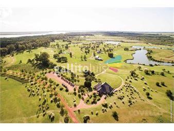 https://www.gallito.com.uy/lote-cancha-de-golf-financiacion-en-pesos-seguridad-clu-inmuebles-19280758