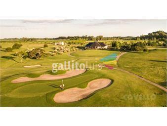 https://www.gallito.com.uy/terreno-barrio-privado-cancha-de-golf-seguridad-club-ho-inmuebles-19280951